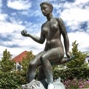 Graasten-forum-36