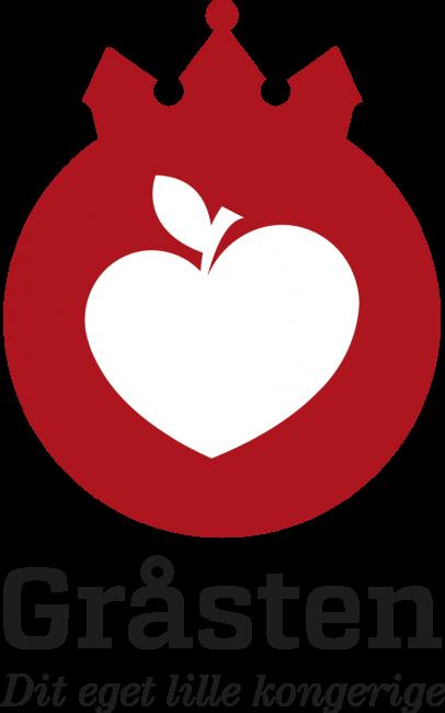Graasten_Logo_Rød