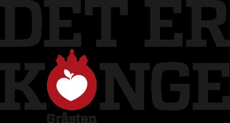 Det_er_Konge_Logo_Rød
